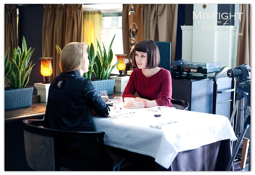 anastasia-yankova-interview-11
