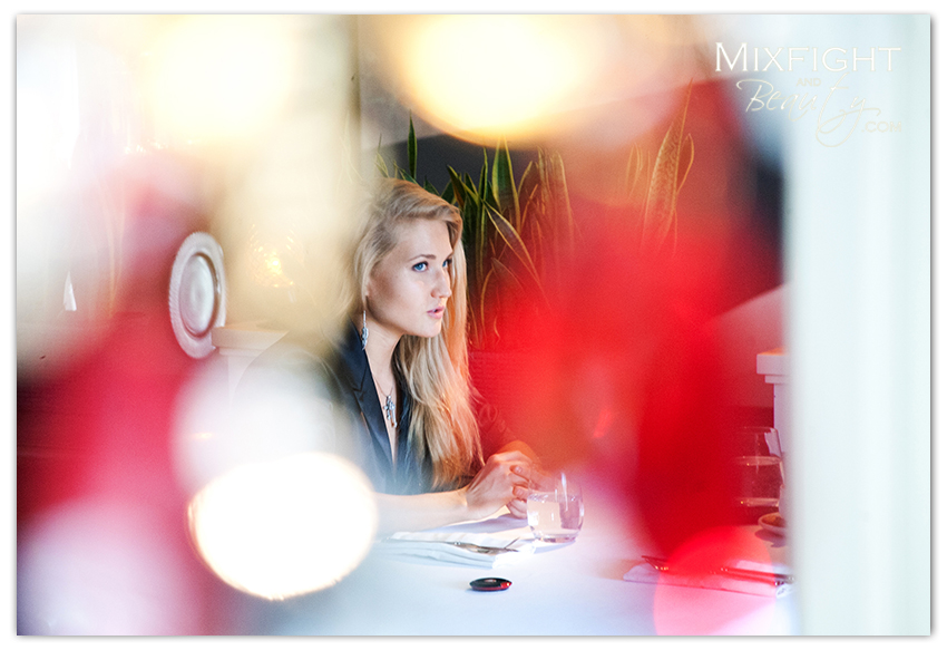 anastasia-yankova-interview-13