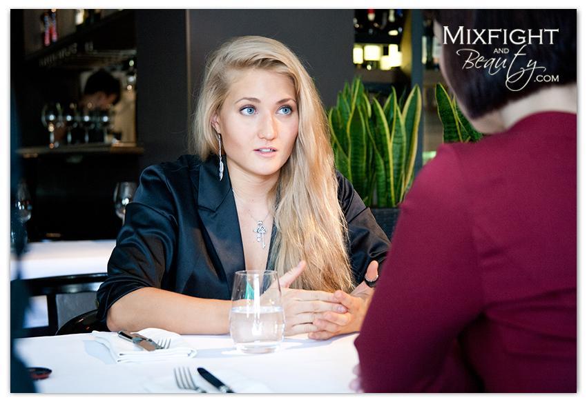 anastasia-yankova-interview-15