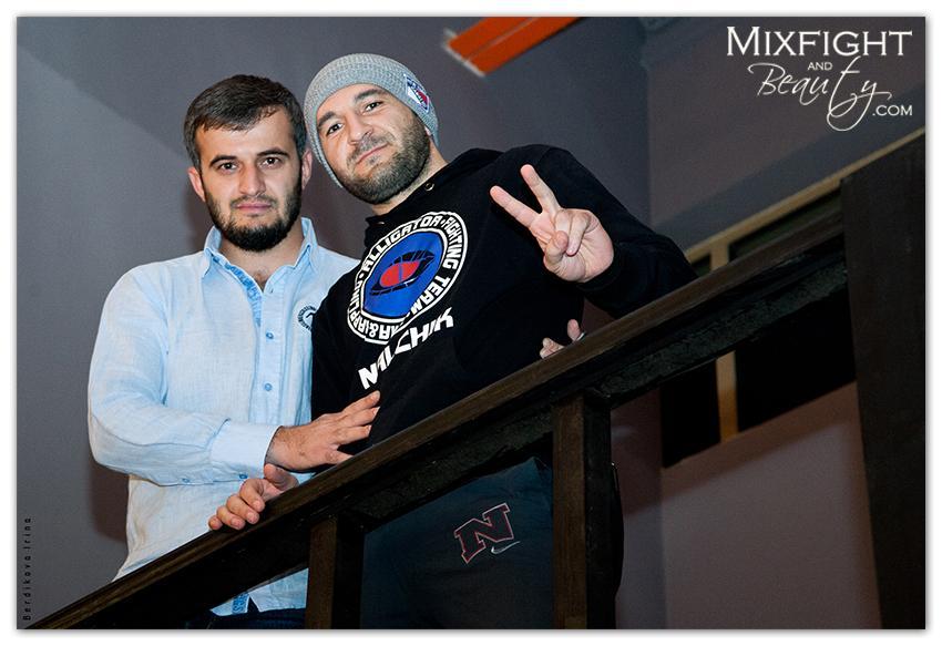 oplot-challenge-104-hadji-karaev