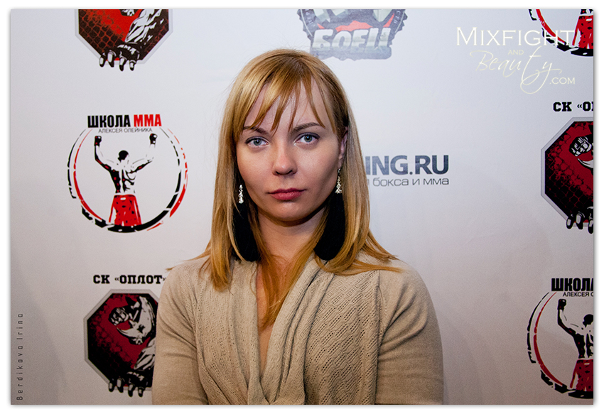 oplot-challenge-104-irina-berdikova
